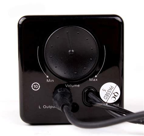 mini enceintes haut parleurs usb pour ordinateur