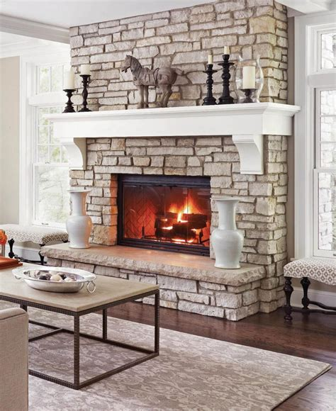 Corbel Fireplace by Going To Build Or Install Fireplace Mantel Corbels