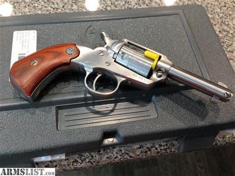 Armslist For Sale New Ruger Bearcat Shopkeeper 22lr