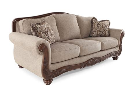 mathis brothers ontario sofas best sofas decoration