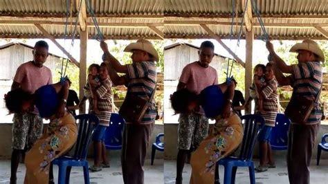 Gunakan layanan kompresi gambar ini untuk memperkecil ukuran gambar. Gambar Remaja Mencuci - Cara mencuci helm dijamin bersih & wangi (gm evolution).