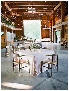 Sonya Rhett Akins Akins Farm Wedding Nashville TN