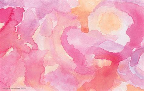 Desktop Backgrounds Hd Nature Winter Watercolor Wallpaper Wallpapersafari