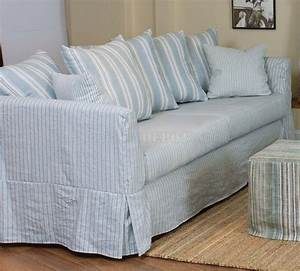 sectional sofa covers sectional sofa slipcovers oversized With slipcovers large sectional sofa