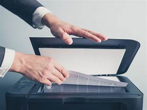 document scanning services outsource2india With document scanning services prices