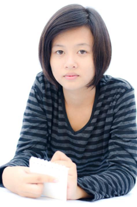 t rowe price loan repayment form unsubsidized student loans loan interest calculator loan