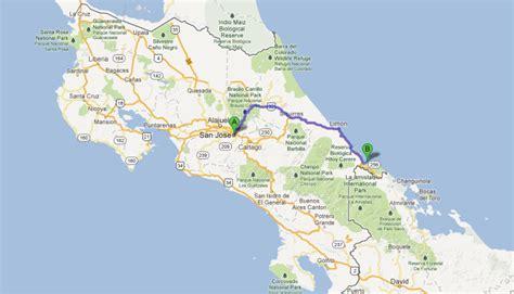 General Questions | Hotel Banana Azul Puerto Viejo Costa Rica