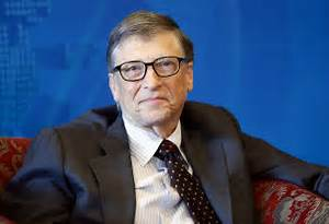 Bill Gates Microsoft: Read His Letter to Company Employees ...