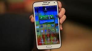 How To Install Helix Rom On Verizon Samsung Galaxy S5