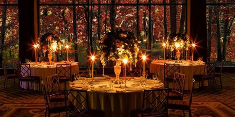 nicotras ballroom weddings  prices  wedding