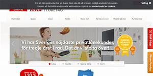 Ikano Bank Kontakt : ikano bank sparkonto och sparr nta j mf r bankers b sta ~ Watch28wear.com Haus und Dekorationen