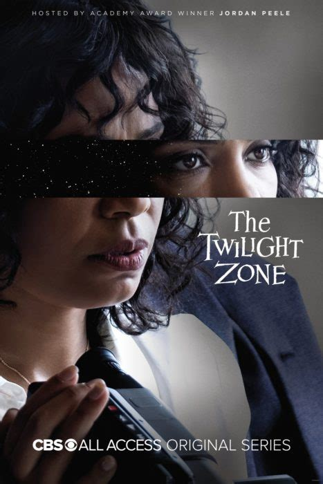 jordan twilight zone god peele teaches imagination