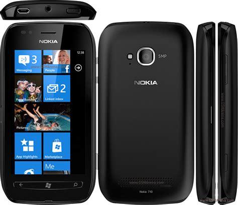 lumia 710 atualização baixar fotos