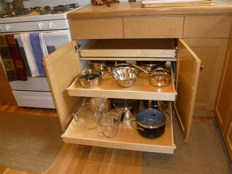 kitchen cabinet shelving racks amusing kitchen cabinet storage shelves ideas kitchen