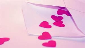 Cute Love Backgrounds