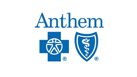 Kim crumpton explains frequently asked questions about blue cross blue shield insurance and how it applies to your billing statement at healthcare express. Insurer Anthem opens hole in Ohio ACA exchange choice   WSYX