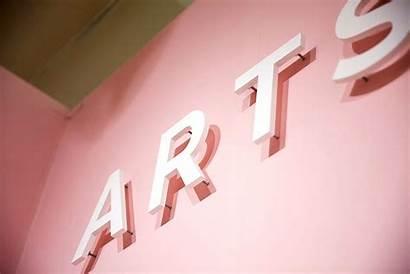 Letters Sign Acrylic Plastic Artstar 3d Signs