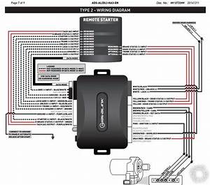 2014 Honda Cr V Wiring Diagram  32111 R5a A00 Genuine
