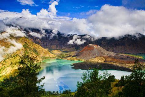 keindahan indonesia    tahu