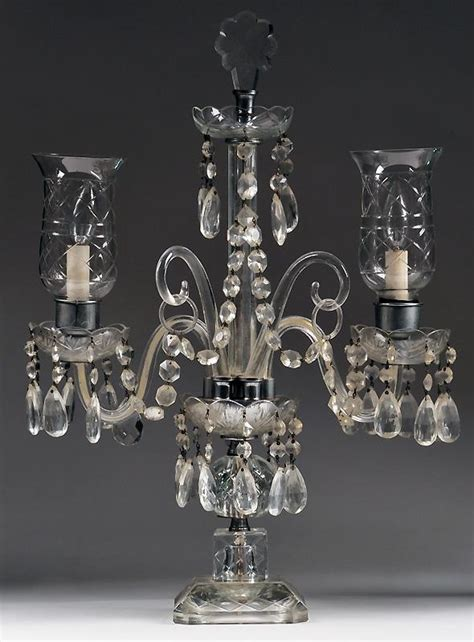 candelabra chandeliers best 25 candelabra ideas on cheap