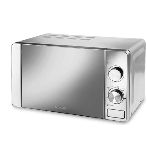 kitchen compost goodmans stainless steel microwave kitchen appliances b m