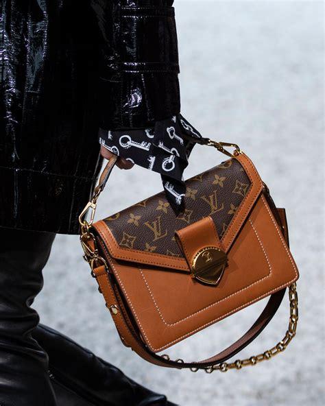 closer     monogram handbag   louis