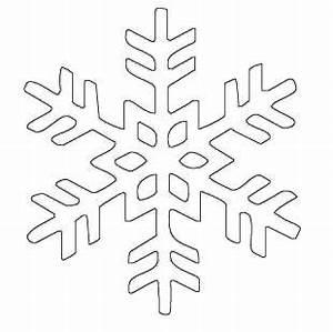 Schneeflocken Basteln Vorlagen : kostenlose malvorlage schneeflocken und sterne kostenlose malvorlage schneeflocke 20 zum ausmalen ~ Frokenaadalensverden.com Haus und Dekorationen