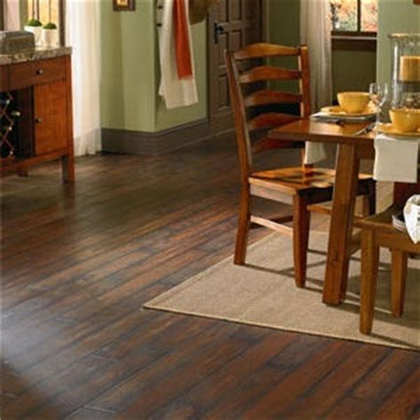 vinyl flooring greensboro nc 9 best images about vinyl on pinterest