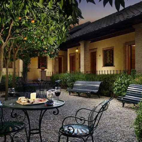best hotels in trastevere rome the 7 best boutique hotels trastevere rome