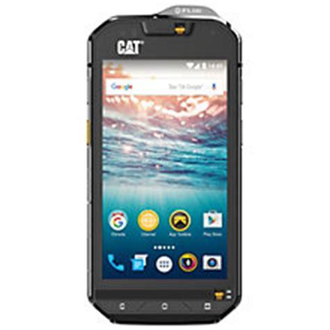 iphone se 64gb hinta gigantti