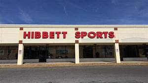 Sneakers & Sporting Goods in Orlando, FL