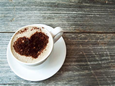 Tips for a Calorie Conscious Coffee Break