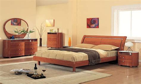 bookcase headboard  lights contemporary italian bedroom sets modern european bedroom sets
