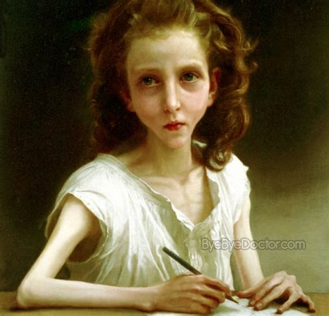 anorexia tips symptoms pictures statistics facts