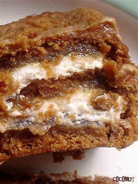Dessert Creme De Marron by Best 20 La Creme Ideas On Dessert Creme De Marron Creme Marron And Cuisine Marron