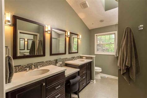 Best Colors For Bathrooms by Best Color For Bathroom Guide To Choose The Best Paint