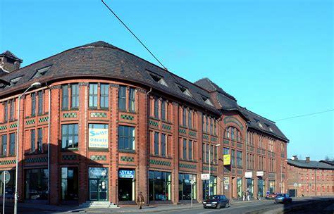 Kaufhaus In by Kaufhaus Osiedle Wolna Encyklopedia