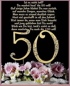 Geburtstagsbilder Zum 60 : ist es nicht toll du machst heut 39 die 50 voll karten ~ Buech-reservation.com Haus und Dekorationen