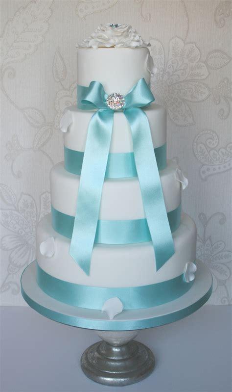 Matrimonio Blu Tiffany Fotogallery Donnaclick