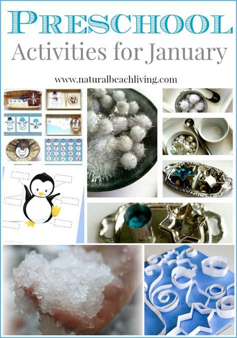 12 months of monthly montessori themed activities 170 | linky52 preschool