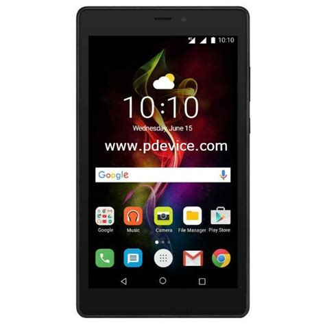alcatel pixi 4 7 4g specifications price compare features review