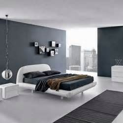 wall decor ideas for bedroom and white bedroom wall color with arts wall decor also hanging light small