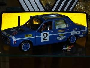 Forum Auto Renault : renault 12 miniature auto titre ~ Medecine-chirurgie-esthetiques.com Avis de Voitures