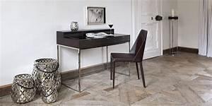 Sekretär Modern Design : fink living shop ~ Watch28wear.com Haus und Dekorationen
