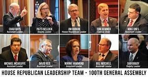 Jim Durkin News - Illinois House Republican Leader Jim Durkin
