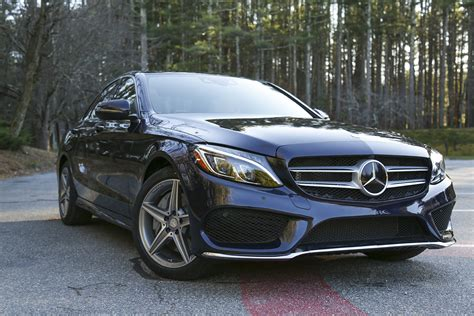 2017 Mercedes-benz E-class Reviews And Rating
