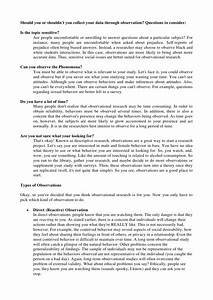Marijuana Essay Topics creative writing elementary students apps that will help you with homework literature review writing service uk
