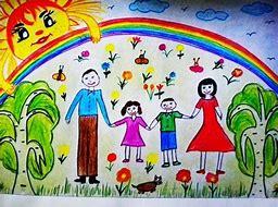 права и обязанности родителей в разных странах