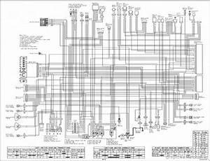 Er-6 Sch U00e9ma Elektro