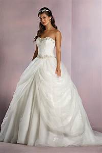belle wedding dress from alfred angelo disney fairy tale With wedding dresse